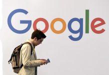 Google incorporará las cuentas bancarias de usuarios a su aplicación de pagos