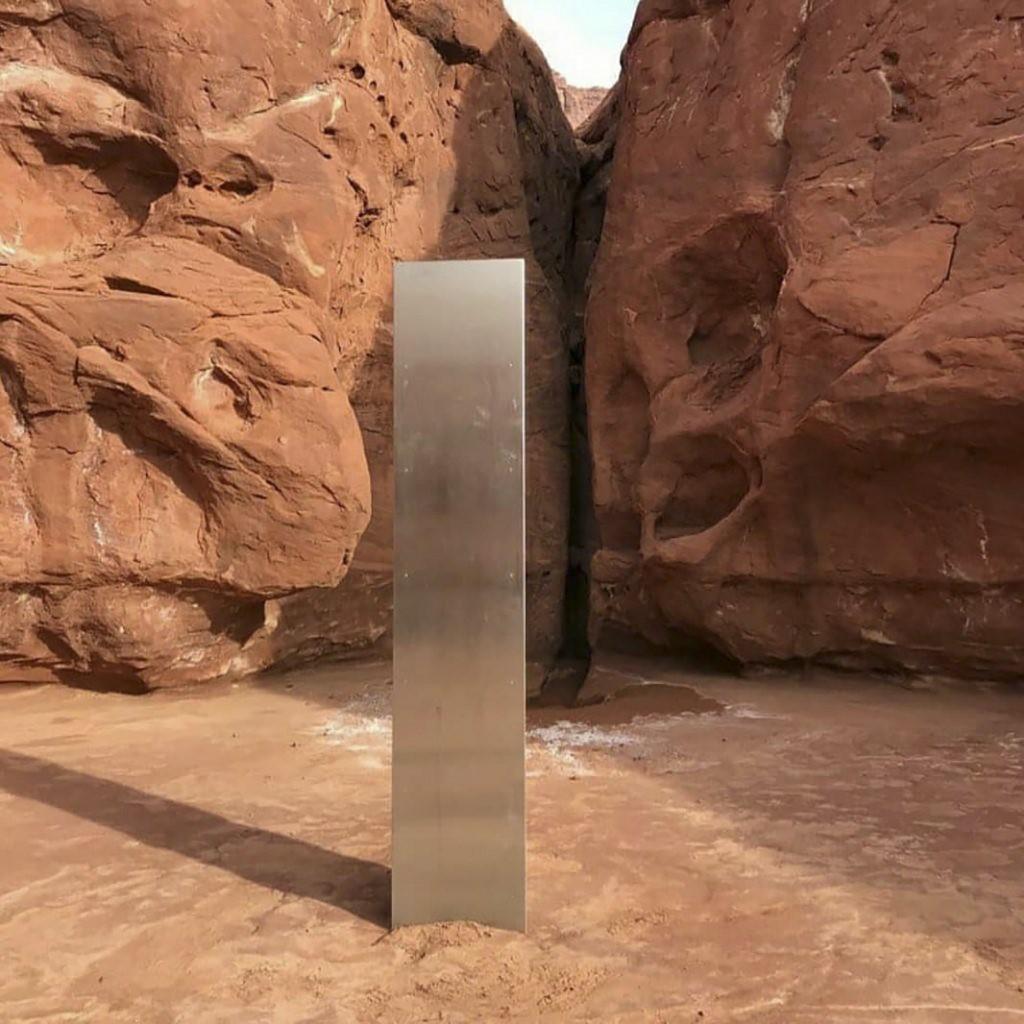 obelisco Estados Unidos