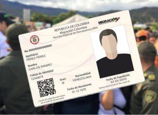 registro biométrico