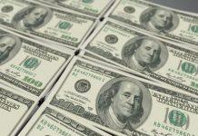Ley de Impuesto, dólares