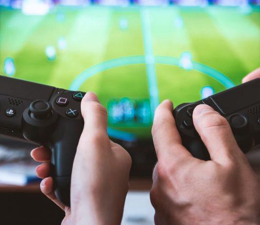 videojuegos salud mental