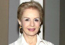 Carolina Herrera Mujeres