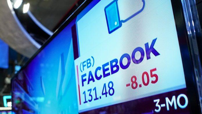 Facebook acusó a EE UU de ignorar los efectos de la demanda para los usuarios