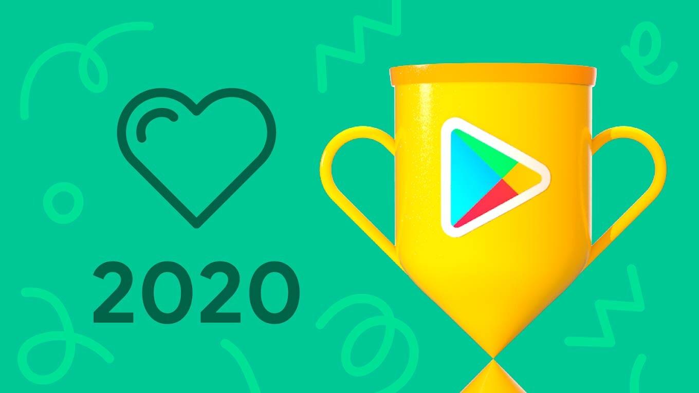 Genshin Impact gana premio al mejor juego del año para Android