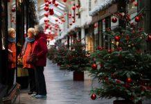 Italia Navidad