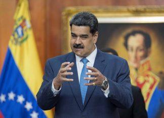 Maduro afirmó que encubrió a Ramírez cuando la AN lo acusó de corrupción