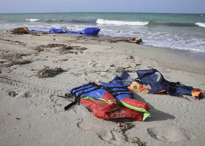 Tragedia en Güiria | OIM y Acnur lamentó la muerte de los migrantes en naufragio en la costa de Venezuela
