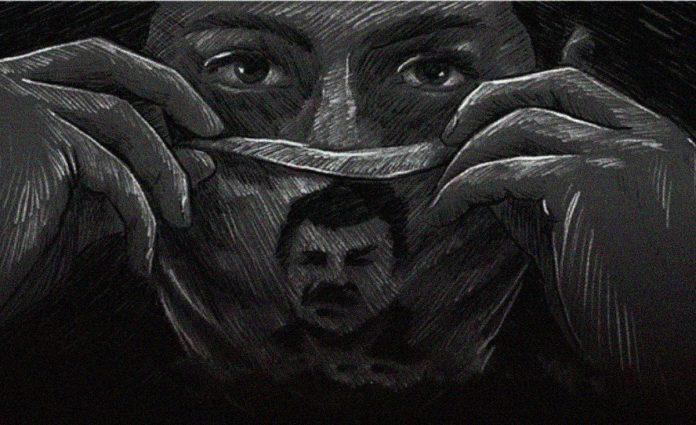 Maduro poder