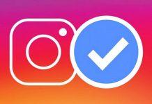 cuentas redes sociales