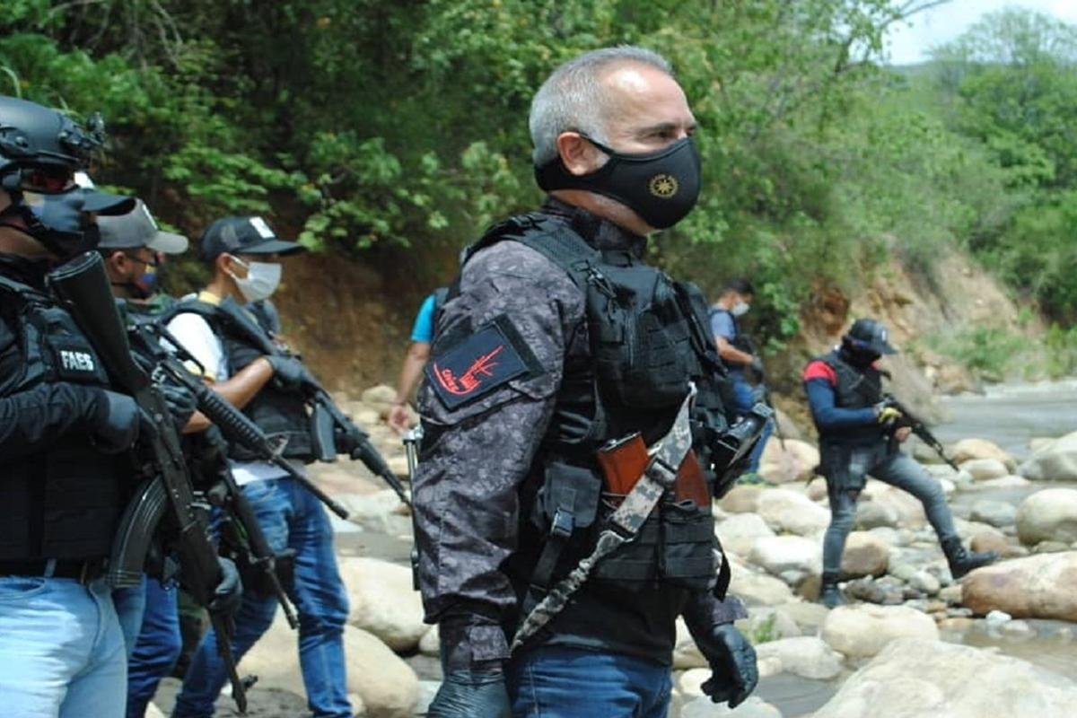Régimen exige cumplir medidas para la reapertura comercial en la frontera