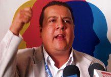 Fundaredes exige libertad para sus activistas tras 100 días de arresto-los Tarazona