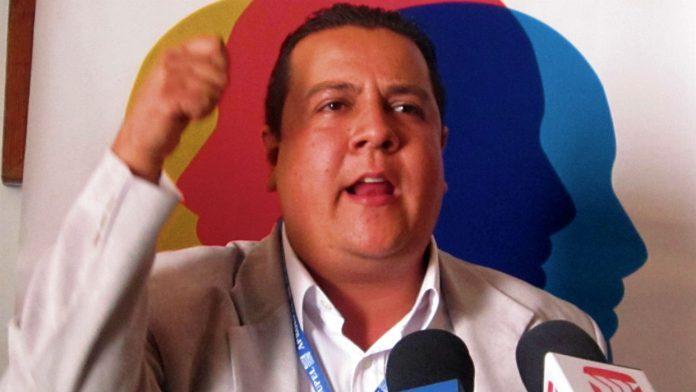Javier Tarazona, El Nacional-En el primer semestre del año