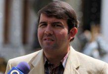 Carlos Prosperi: Los adecos con dignidad no avalaremos ningún fraude electoral