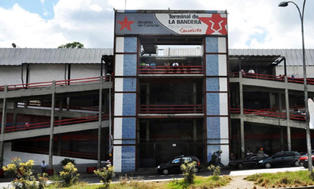 Así es la 'cuarentena radical' anunciada en Venezuela por covid