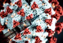 OMS: La vacuna será un arma poderosa, pero sola no acabará con la pandemia