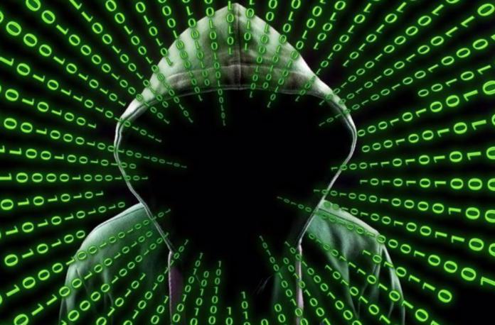 Colombia denunció ataque cibernético contra sus páginas web por parte de Rusia y Ucrania
