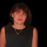 Casandra Díaz