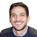 David Castells-Quintana / Latinoamerica21