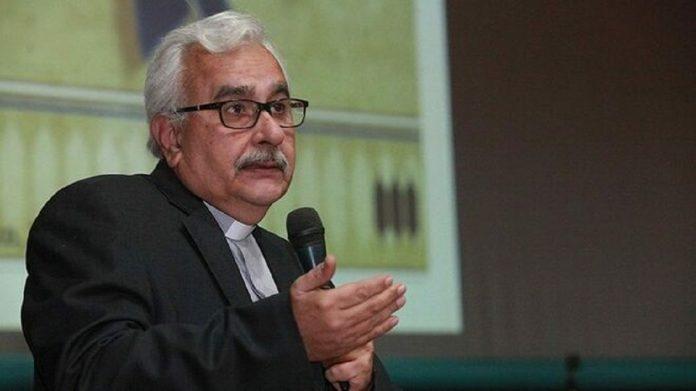 Padre José Virtuoso