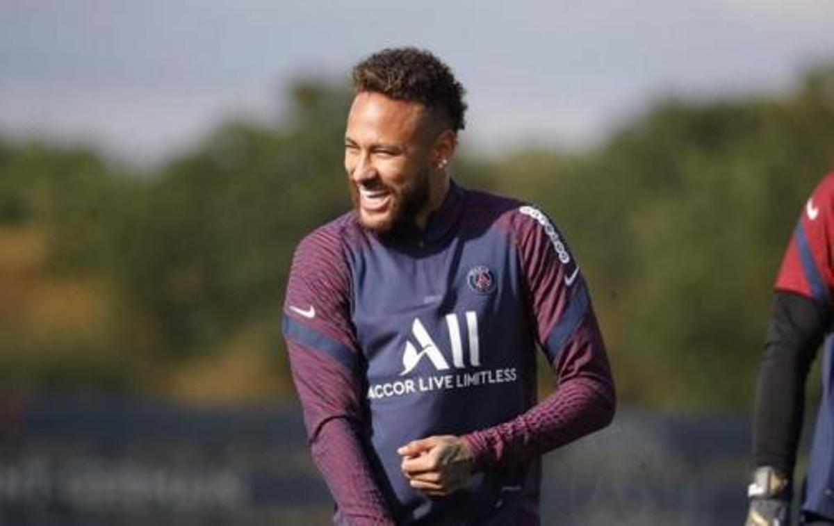 PSG se queda con la Supercopa de Francia
