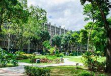 Régimen Universidades Privadas