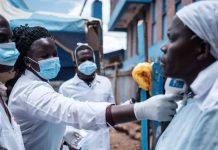 Sudáfrica recibirá las primeras vacunas contra el covid-19 el lunes
