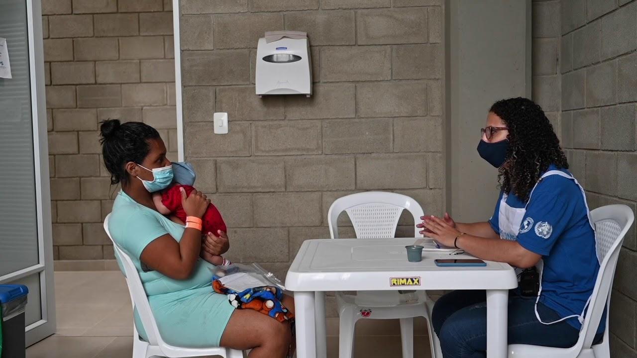 Venezuela no recibirá vacuna gratuita contra COVID-19 — OPS