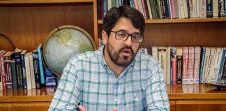 Asdrúbal Oliveros: Tarifas competitivas son clave para la calidad de los servicios públicos