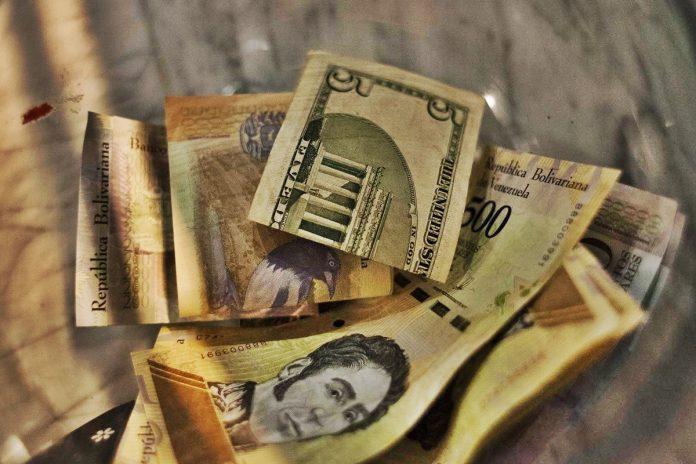 Academia Nacional de Ciencias Económicas considera que nueva reconversión monetaria debería eliminar seis ceros al bolívar Hiperinflación y colapso: ¿es posible la digitalización de la economía en Venezuela?