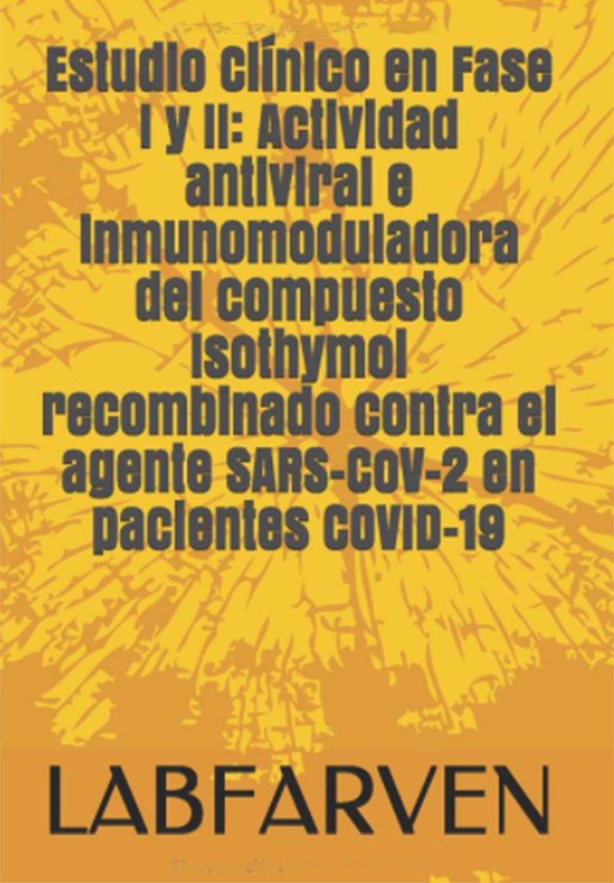 https://cdn.elnacional.com/wp-content/uploads/2021/01/carvativir-3.jpg