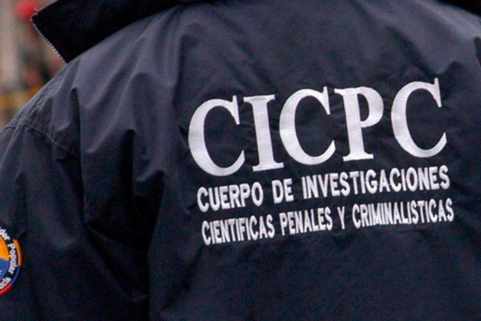 Hallaron feto de siete meses dentro de una bolsa negra en Táchira