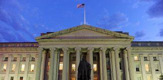 Departamento del Tesoro de EE UU amplió sanciones al sector petrolero de Venezuela