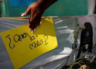 niñas Colombia