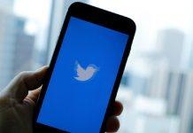 iniciativa Twitter hackeo
