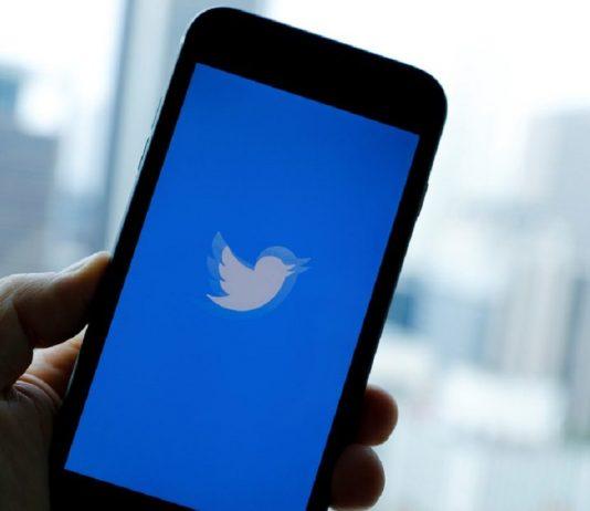 Twitter lanzó una prueba piloto en que los usuarios verifican la información