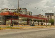 Extienden horario de atención en gasolineras y de circulación en Zulia