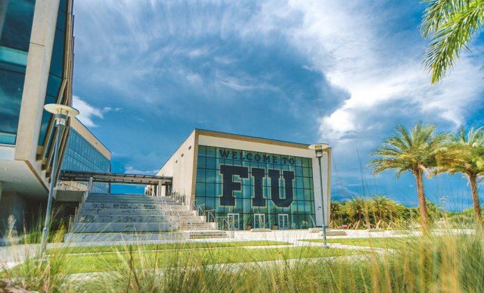 Universidad en Florida se alía con Escuela de Real Madrid para programa MBA