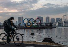 """OMS, ante las dudas sobre Juegos Olímpicos de Tokio: """"Hay que decidir según los riesgos"""""""