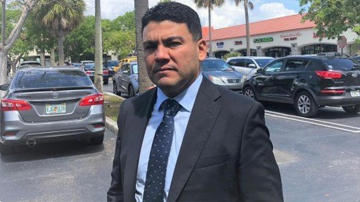 Lo que devela la investigación del Washington Post sobre el comisionado presidencial para la Gestión de Activos del gobierno de Guaidó