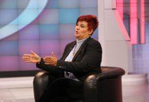 María Alejandra Díaz criticó a exministros chavistas de Finanzas por inacción en el pago de indemnización a Crystallex
