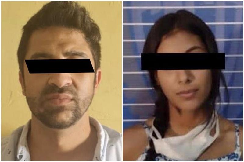 Desmantelaron una red de explotación sexual de menores en Apure
