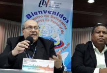 Tulio Ramírez