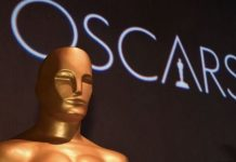 gala Oscar 2021