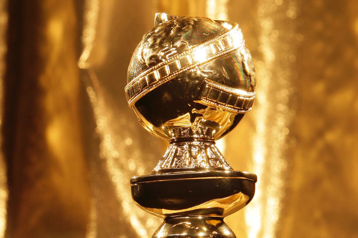 Globos de Oro 2021: cómo y dónde ver la entrega de premios