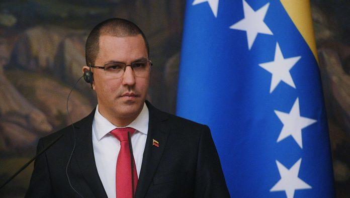 Régimen de Maduro condenó la injerencia del informe de expertos de la ONU