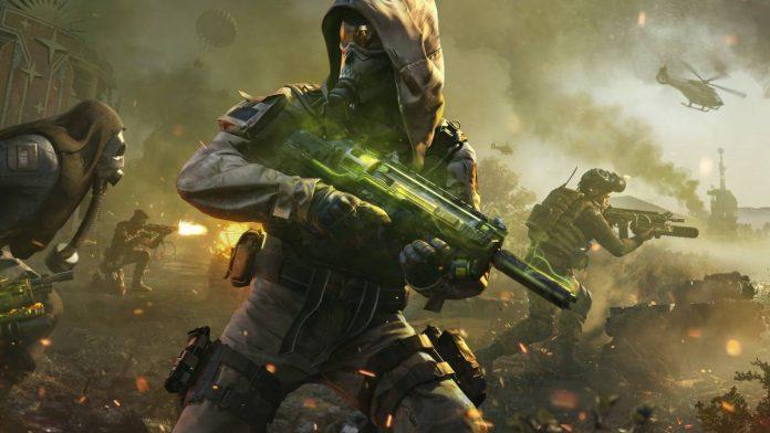 Chile es la sede del primer torneo virtual de videojuegos del mundo