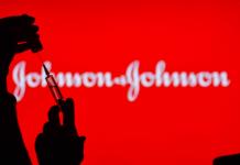 Johnson & Johnson, El Nacional