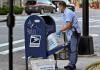 Polémica por el cambio de ley de voto por correo en Florida