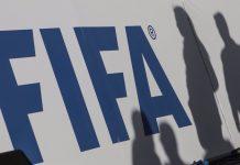 clubes La FIFA abre una nueva guerra en el fútbol con su proyecto de Mundial bienal
