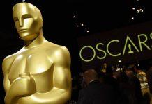 Hong Kong Oscar